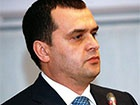 Від Захарченка вимагають звіту щодо протиправних дій правоохоронців