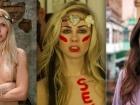 Викрали трьох активісток Femen і журналіста