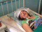 Опозиція звинувачує головлікаря Врадіївської лікарні у фальшуванні діагнозу Ірини Крашкової