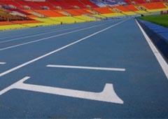 29% атлетів приймали допінг на чемпіонатах 2011 року - фото