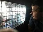 Активістам, які «захопили» Київраду, дали 5 діб арешту