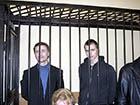 Апеляційний суд оголосив повне ухвалення у справі Павличенків