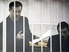 Апеляційний суд залишив у силі вирок Павліченкам