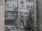 Будинок у Луганську, в якому стався вибух, відновлять