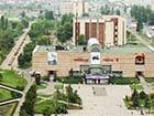 Комунальні кінотеатри Києва об'єднують в єдину мережу