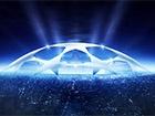 Ліга чемпіонів – результати за 7 серпня
