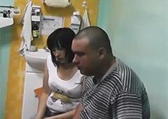 Начальника ДАІ Арбузинського району звільнено з міліції - фото
