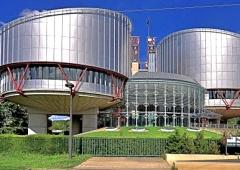 Непризначення виборів у Києві оскаржать у Європейському суді з прав людини - фото
