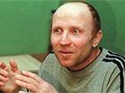 Помер серійний вбивця Анатолій Онопрієнко