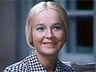 Померла Наталія Богунова – зірка стрічки «Велика перерва»