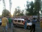 Прокуратура стала на бік мешканців Березняків щодо скандального будівництва
