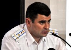 Прокуратура завершила досудове розслідування у «Врадіївській справі» - фото