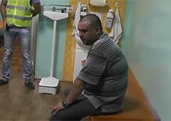 П'яний ДАІшник влаштував аварію, в якій постраждали матір з дитиною - фото