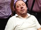 Ректора-хабарника Мельника оголошено у міждержавний розшук