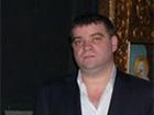 У Запоріжжі розстріляли машину Анісімова