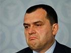 Захарченко не захотів бачитися з депутатами-свободівцями