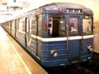 22 вересня закриють станцію метро «Олімпійська»