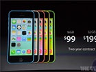 Apple представила нові iPhone