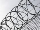 «Фастівського маніяка» засудили до довічного ув'язнення