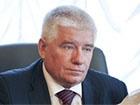 Марков не повинен звертатися до Євросуду – Чечетов