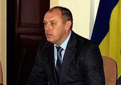 Мер Полтави пообіцяв знизити комунальні тарифи - фото