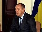 Мер Полтави пообіцяв знизити комунальні тарифи