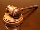 Міліціонера, якого зловили на хабарі, засудили на умовний термін