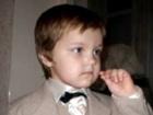 На Харківщині знайшли 5-річного хлопчика, який заблукав 2 доби тому