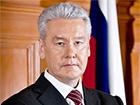 На виборах у Москві переміг Собянін