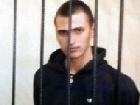 Павліченка побили і він намагався покінчити життя самогубством, але у тюремників своя версія