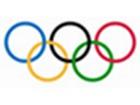Сьогодні оберуть столицю Олімпіади-2020