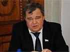 Сьогодні помер виконуючий обов'язки мера Миколаєва Коренюгин
