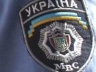 Справу міліціонерів, які «недодивилися» за Мельником, передано до суду