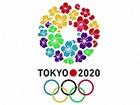 Столицею Олімпіади-2020 стало Токіо