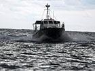 Свобода пікетуватиме дипломатичні представництва Росії аби повернули українського рибалку