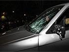 У Тернополі БМВ збив 15-річну дівчину прямо на пішохідному переході