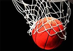 Українські баскетболісти перемогли збірну Ізраїлю - фото