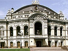 В Національній опері не розуміють, як Абдулліна може працювати в ненависному для неї україномовному оточенні