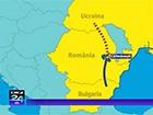 В Румунії в аварію потрапив автобус з українцями, загинули двоє