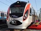 Вперше в Україні пасажир виграв суд проти поїздів «Хюндай»