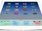 Apple представила нові планшети iPad