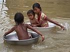 До Камбоджі їхати не варто