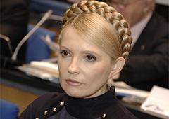 Глави церков звернулися до Януковича звільнити Тимошенко - фото