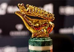 Гран-прі кінофестивалю «Молодість» отримала студентська короткометражка - фото