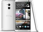 HTC представила смартфон One Max