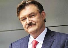 Кисельов пішов з Інтера щоб стати радником керівника Group DF - фото