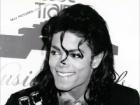 Майкл Джексон знову заробив більше інших померлих знаменитостей