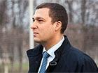 «Металіст» невдоволений рішенням КДК ФФУ і звинувачує «Дніпро»