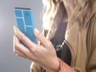 Motorola збирається випустити смартфон-конструктор
