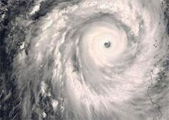 МЗС попереджає про небезпеку у В'єтнамі та Японії - фото